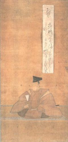 松平信康(徳川信康)