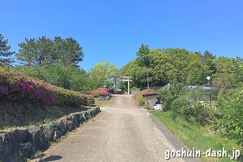 豊藤稲荷神社01